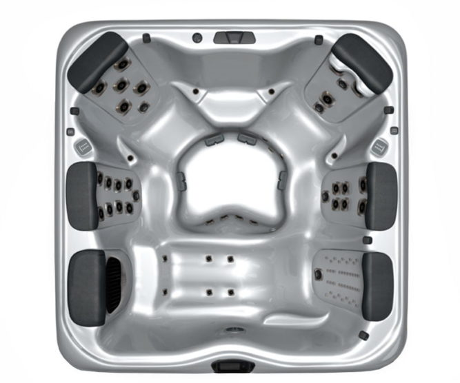 Villeroy-Boch-A7l-Premium-Line-spadeluxe-titanium