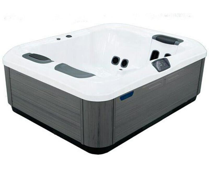 Villeroy-Boch-R5L-comfort-line-1