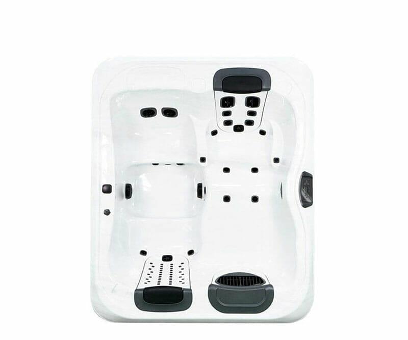 Villeroy-Boch-R5L-comfort-line-neu