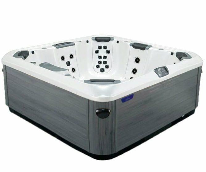 villeroy-boch-a8d-premium-line-spadleuxe-2