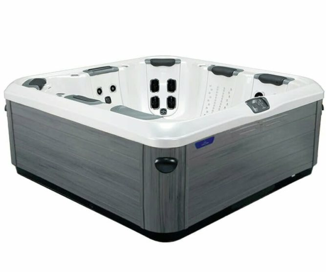 villeroy-boch-a8l-premium-line-spadleuxe-2