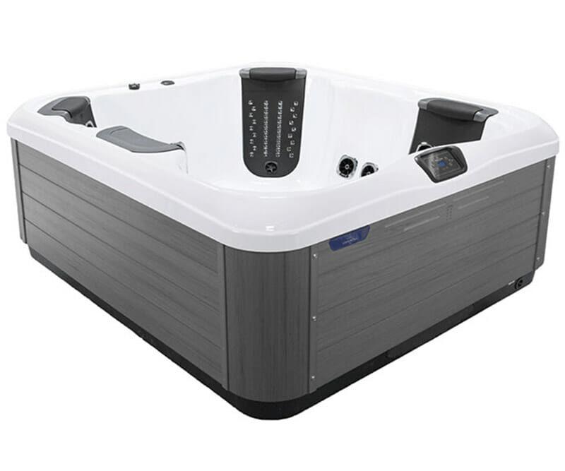 villeroy-boch-r6l-black-white-comfort-line-1