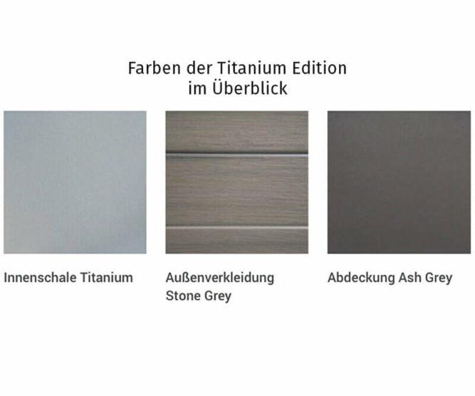 villeroy-boch-r7l-comfort-line-titanium-Edition-1