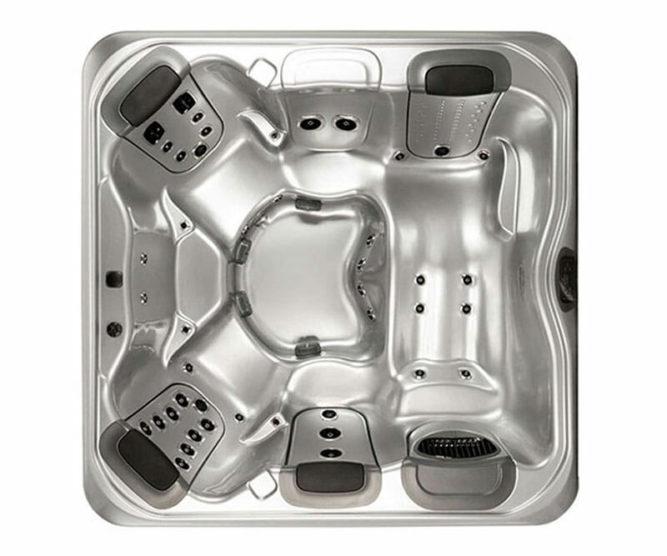 villeroy-boch-r7l-comfort-line-titanium-Edition-neu