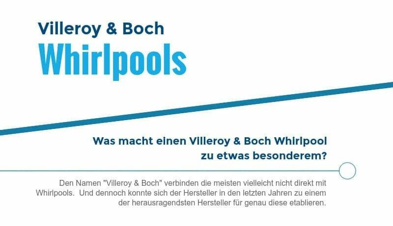 villeroy-boch-whirlpools-die-richtige-wahl-1