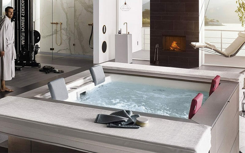 riviera-pool-starto-2-portable