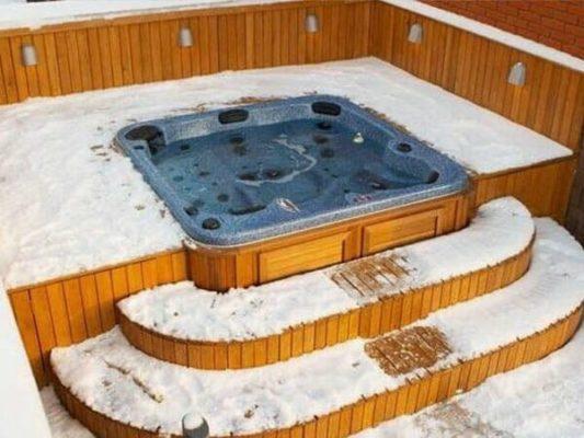 whirlpool-im-winter-5