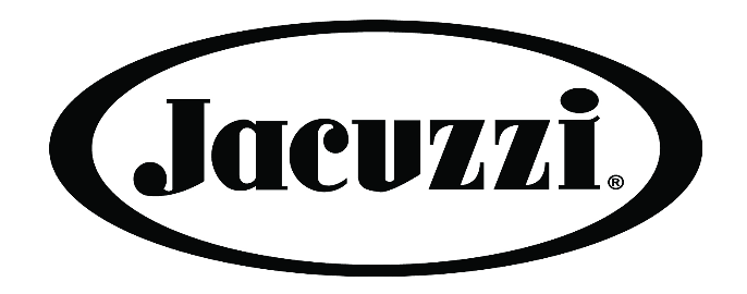 Jacuzzi-whirlpool-logo