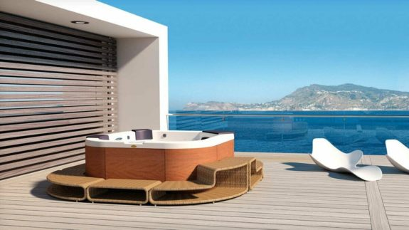 outdoor-whirlpool-jacuzzi-shop-spadeluxe