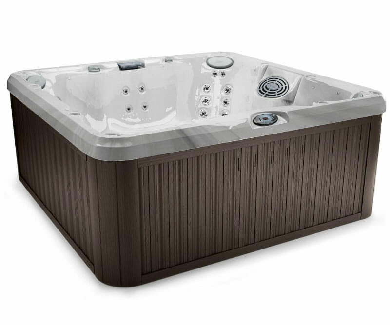 whirlpool-Jacuzzi-J-280-gallerie