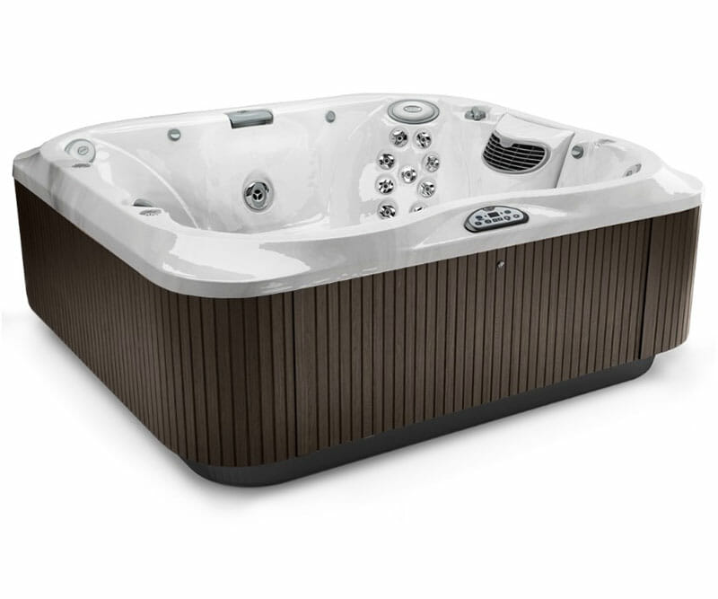 whirlpool-Jacuzzi-J-365-gallerie