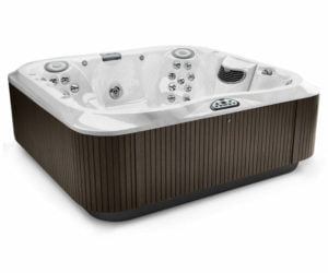 whirlpool-Jacuzzi-J-375-gallerie