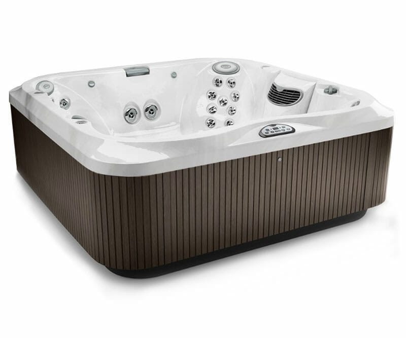 whirlpool-Jacuzzi-J-385-gallerie