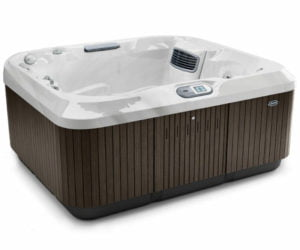 whirlpool-Jacuzzi-J-415-Gallerie