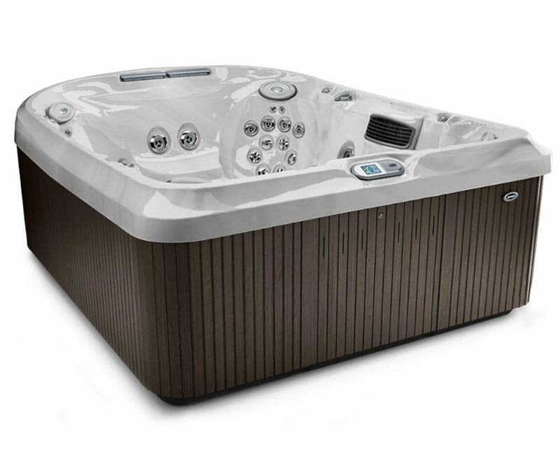 whirlpool-Jacuzzi-J-495-gallerie