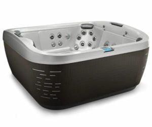 whirlpool-Jacuzzi-J-585-gallerie