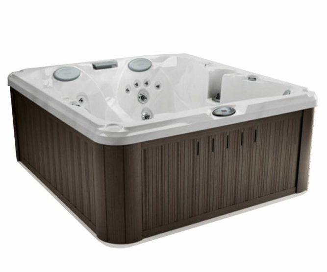 whirlpool-Jacuzzi-J225-seitenansicht