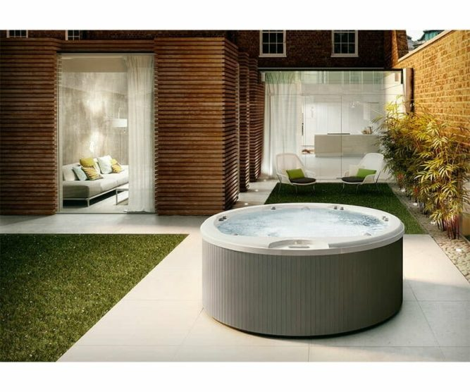 whirlpool-Jacuzzi-alimia-gallerie