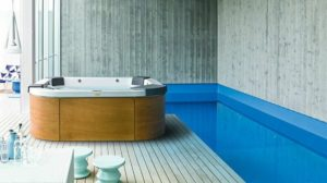 whirlpool-Jacuzzi-delos-gallerie