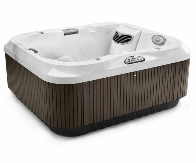 whirlpool-Jacuzzi-j-325