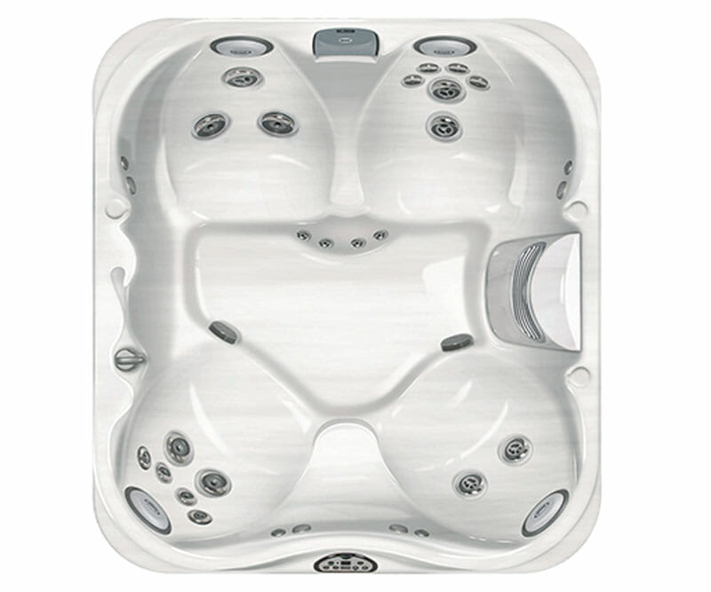 whirlpool-Jacuzzi-j-325-gallerie