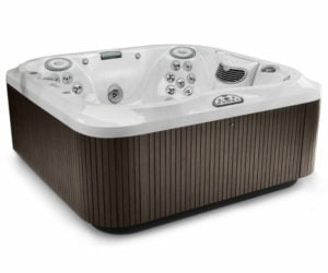 whirlpool-Jacuzzi-j-335-gallerie