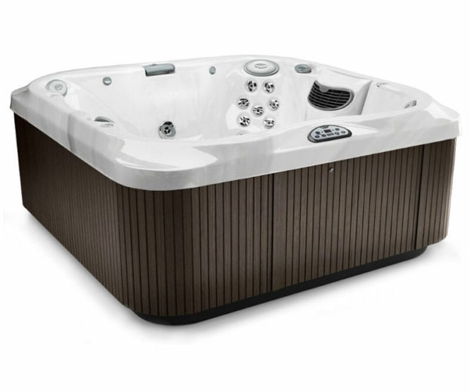 whirlpool-Jacuzzi-j-345-gallerie