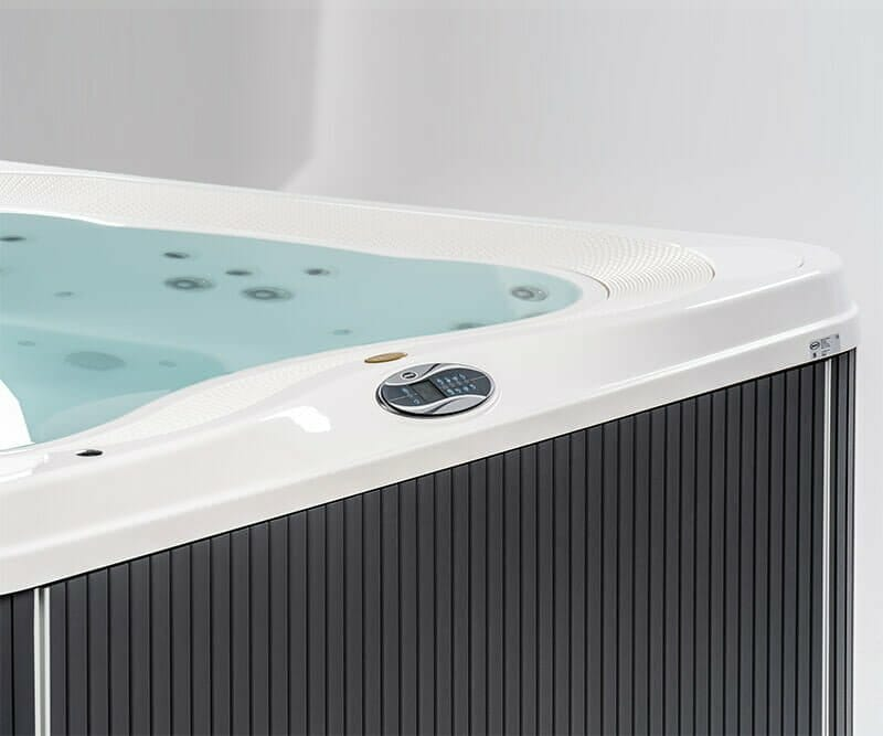 jacuzzi-profile-pro-whirlpool-spadeluxe-galerie