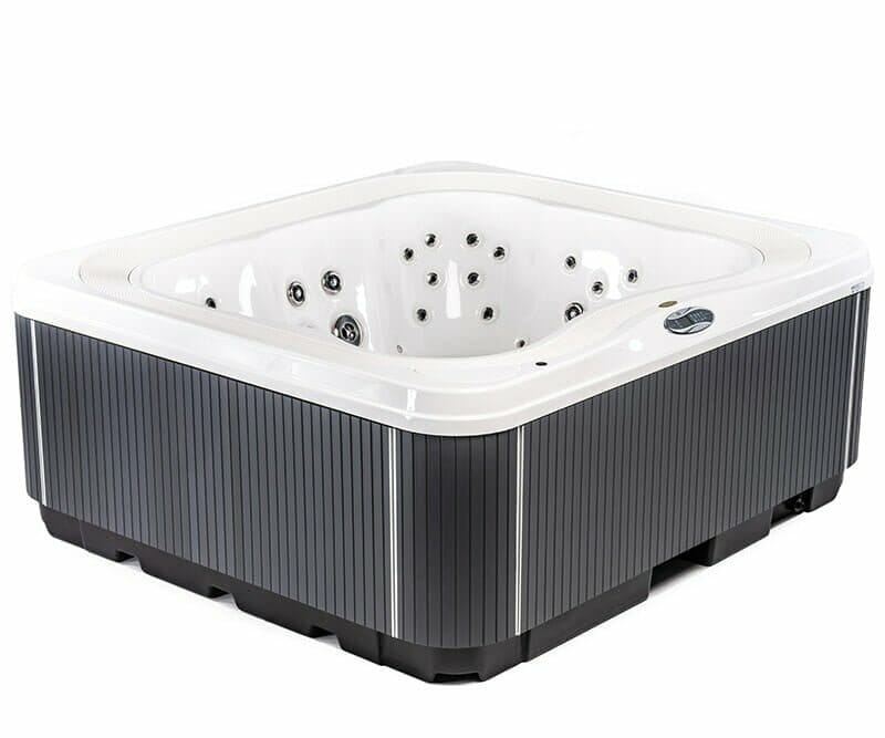 jacuzzi-profile-top-whirlpool-