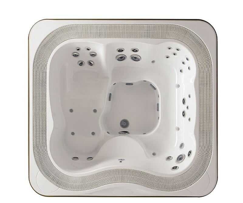 whirlpool-Jacuzzi-profile-top-neu