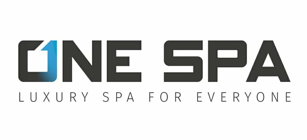 onespa-outdoor-whirlpools-logo
