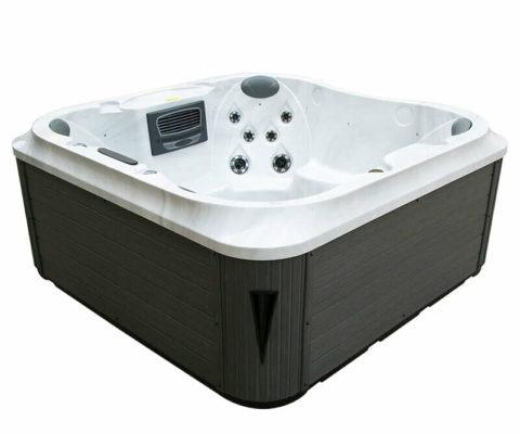 onespa-prestige-5l-outdoor-whirlpool-2