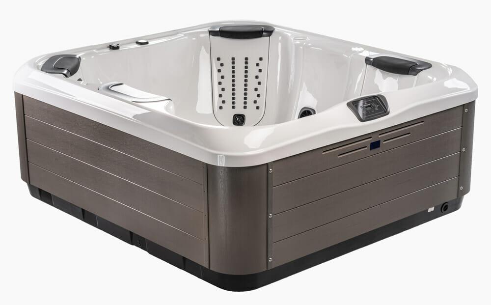 Villeroy Boch Whirlpool : villeroy boch whirlpools alles zu technik massage ~ Watch28wear.com Haus und Dekorationen