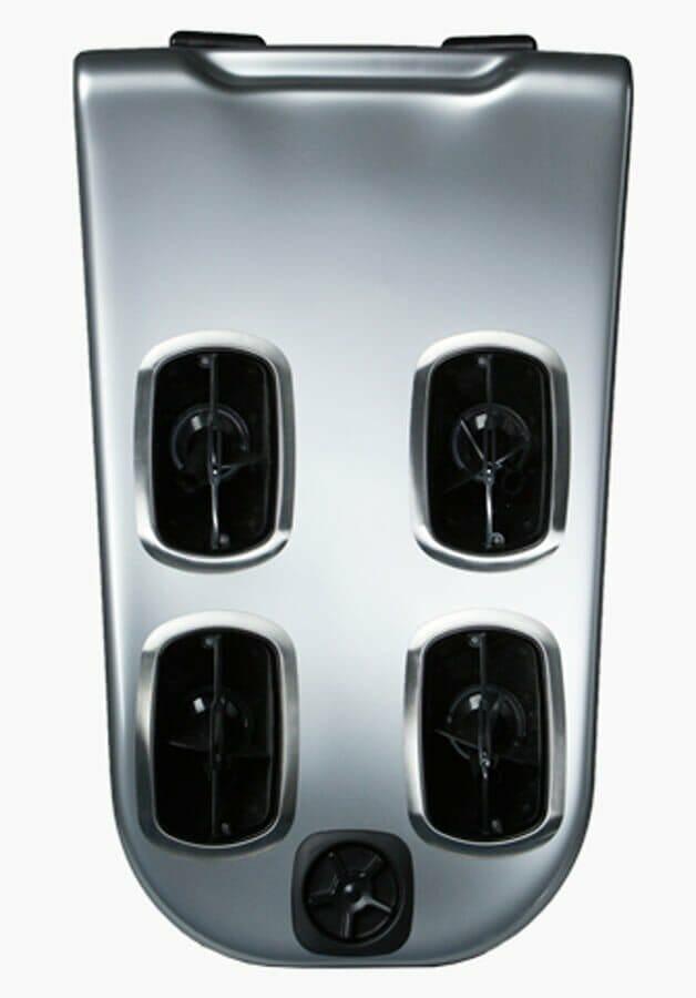 villeroy-boch-jetpak-oscillator