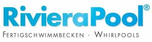 Riviera-Pool-Logo-neu