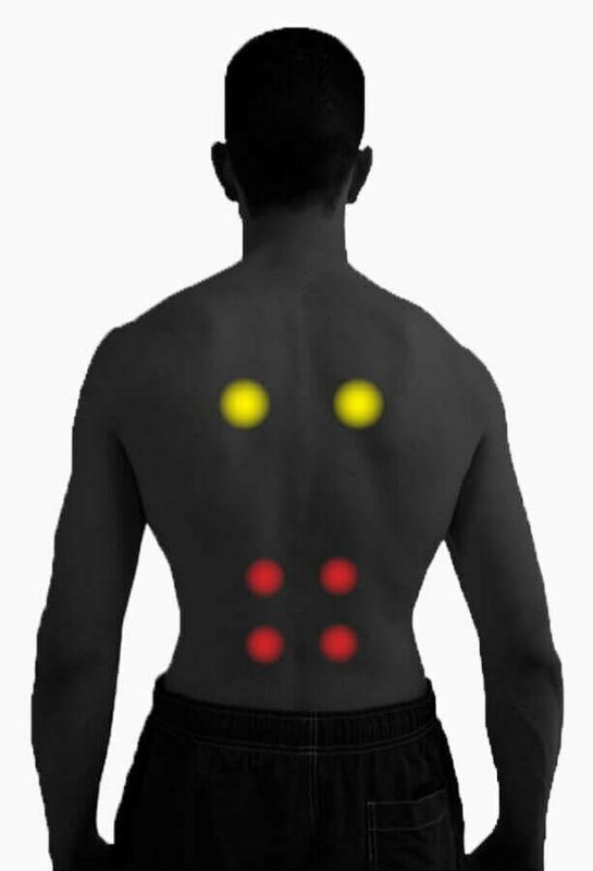 villeroy-boch-jetpak-lumbar-massage-funktion-1