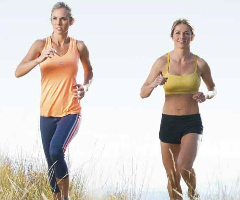 Wellnesstag - Sport Spadeluxe