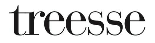 treesse logo