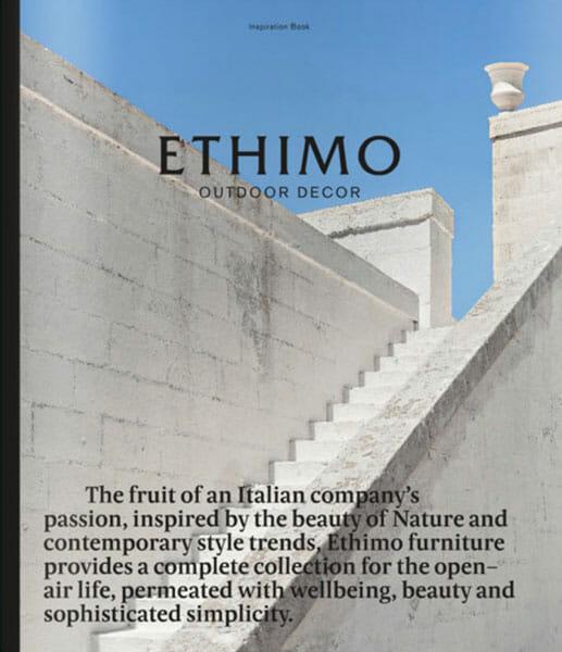 ethimo-katalog-outdoor-moebel-1