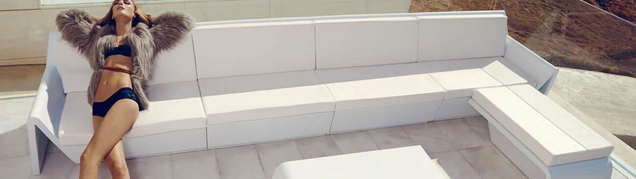 vondom-galerie-3-sofa