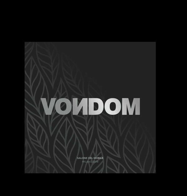 vondom-katalog-neue-kollektionen