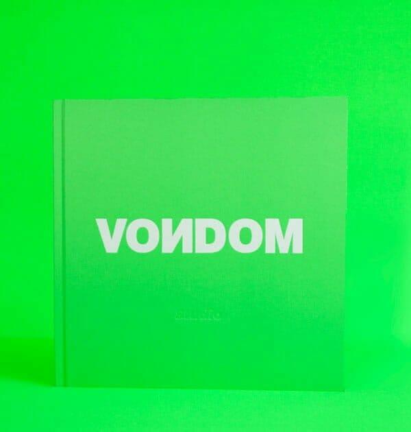 vondom-katalog-studio-vondom