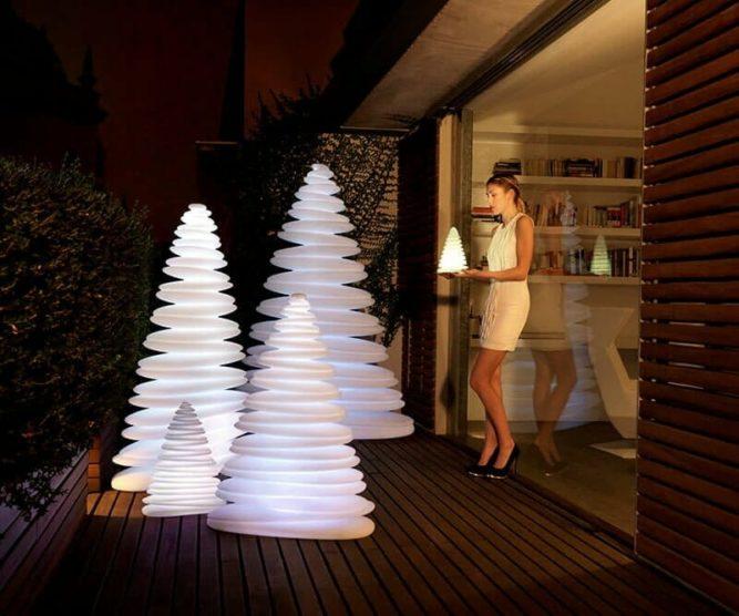 Vondom-Chrismy-weihnachtsbaum-spadeluxe-2