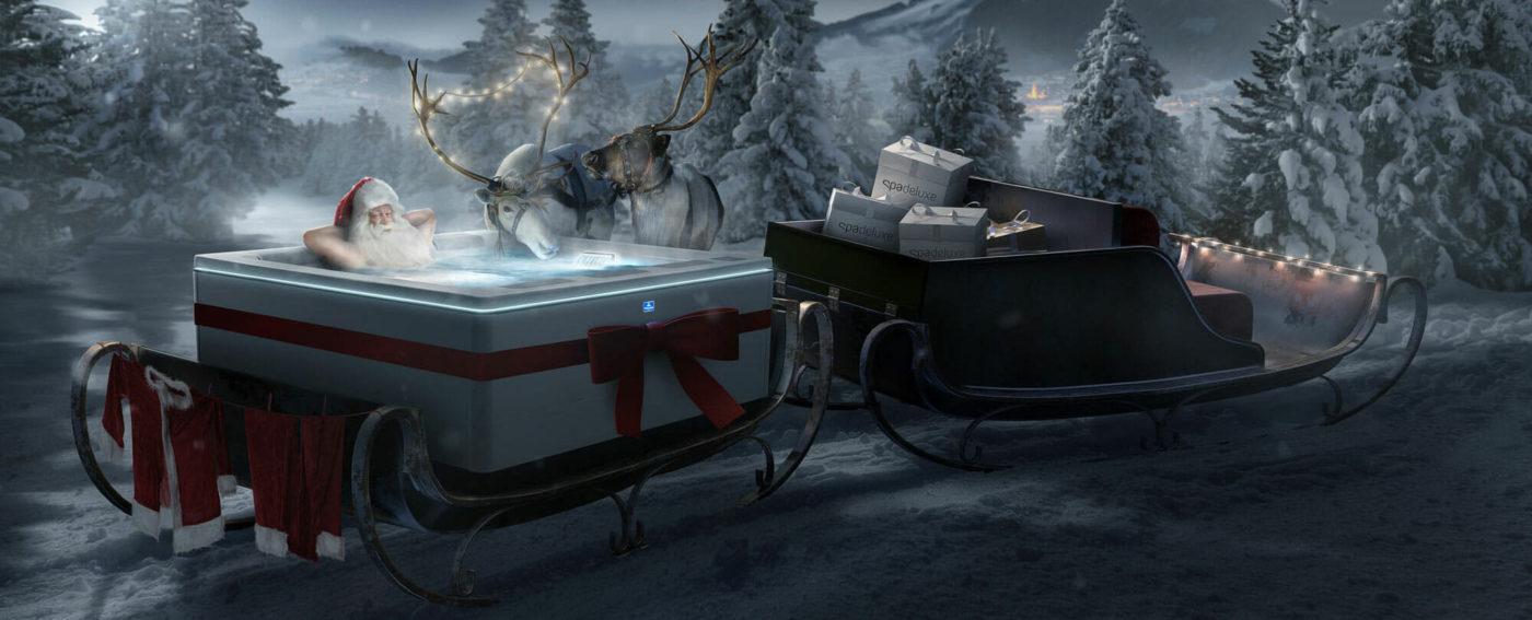 weihnachtsmann-nur-für-blog