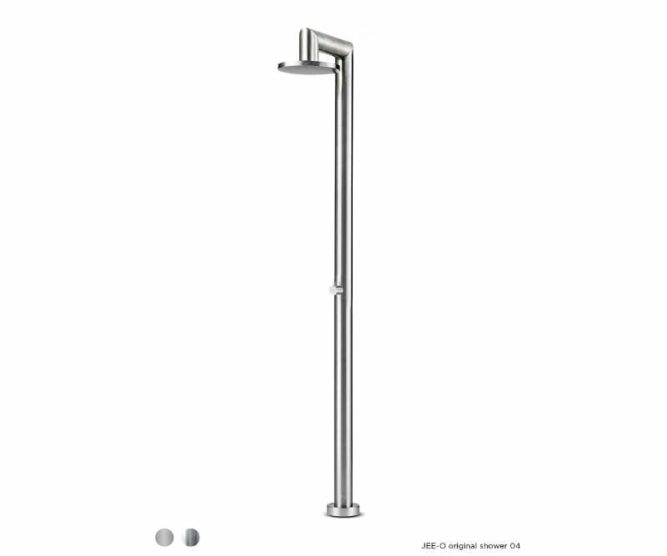 JEE-O Gartendusche Fatline Shower 04 - Spadeluxe