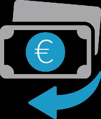 Geld-zurück-garantie-vortex-spas