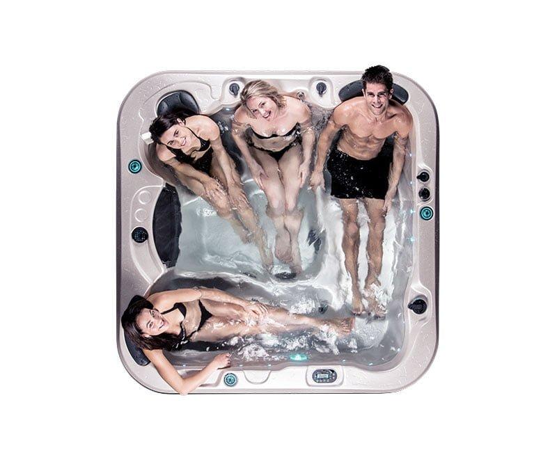 Vortex-Whirlpool-Cerium-befuellt