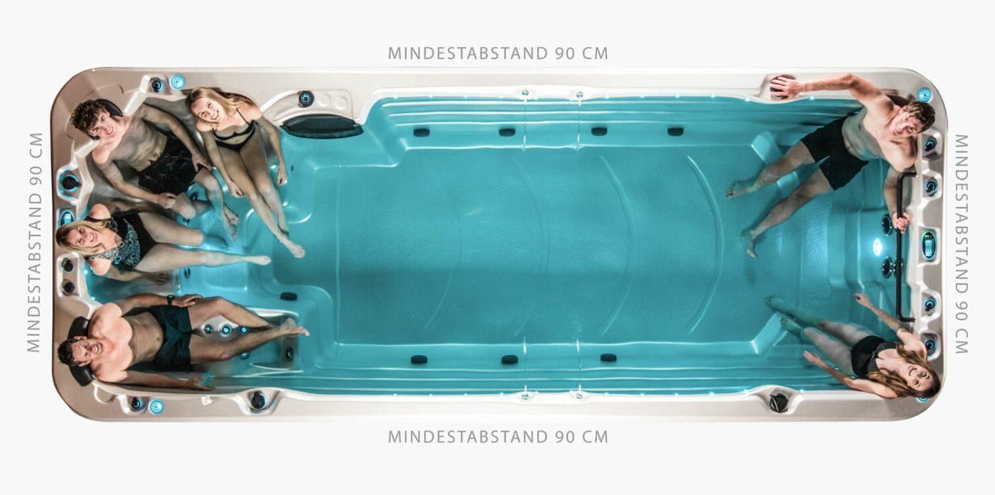 swim-spa-anforderungen-vor-dem-kauf