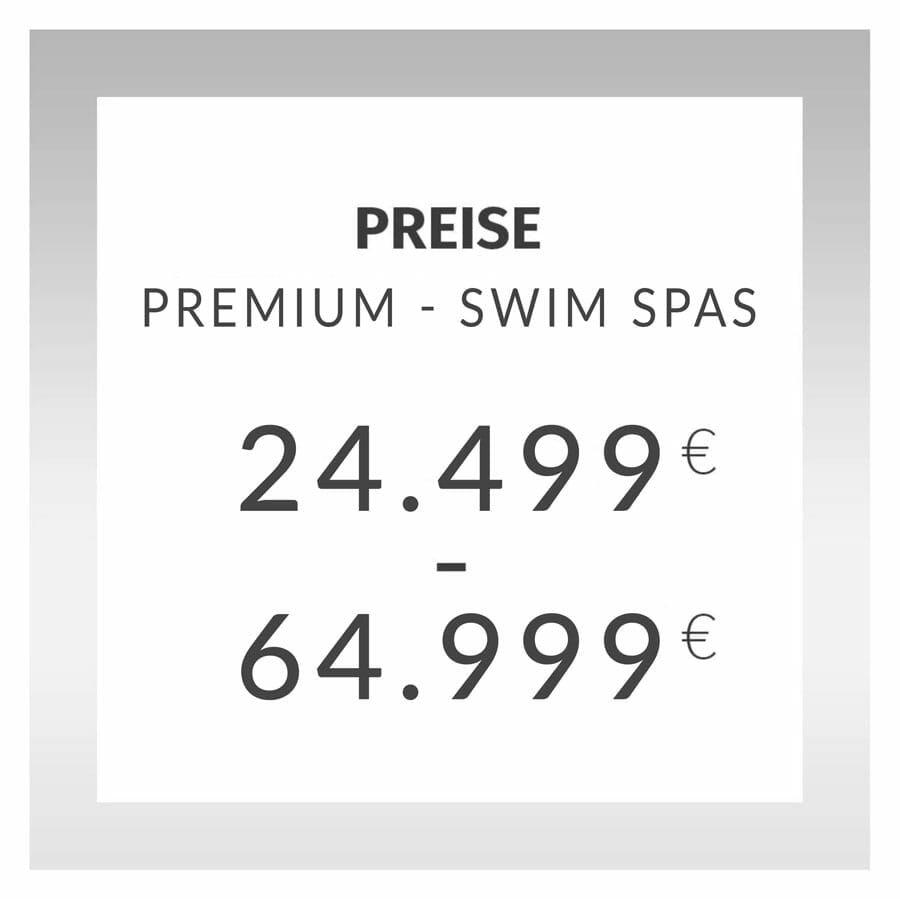 swim-spa-preise