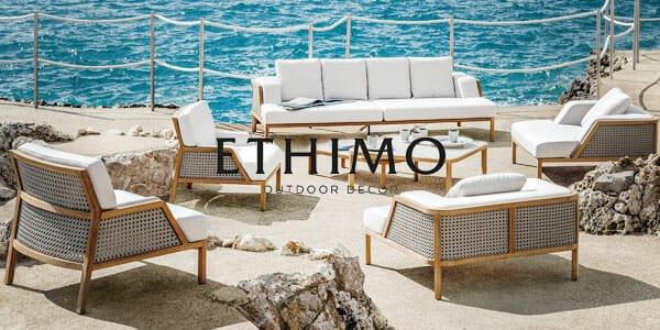 ethimo-outoor-moebel-menue